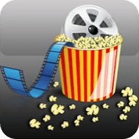 moviecorn apk logo