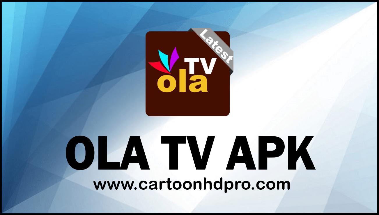 ola-tv-apk-download.png